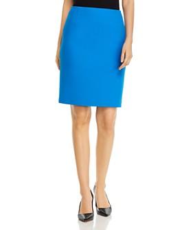 BOSS - Vileana Pencil Skirt