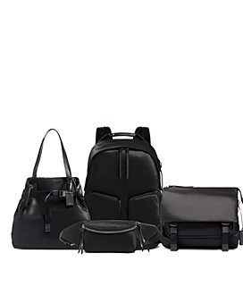 Tumi - Devoe Luggage Collection
