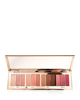 Charlotte Tilbury - Instant Eye Palette - Pillow Talk
