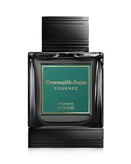Ermenegildo Zegna - Essenze Roman Wood 3.4 oz.