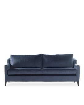 "Mitchell Gold Bob Williams - Gigi 85"" Sofa"