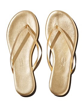 TKEES - Women's Highlighters Flip-Flops