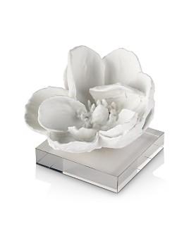 Regina Andrew Design - Magnolia Object