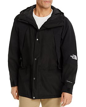 The North Face® - 1994 Retro Mountain Light Futurelight Hooded Jacket