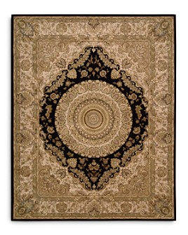 Nourison - 2000 2233 Area Rug Collection