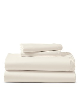 Michael Aram - Enchanted Cotton Sheet Set