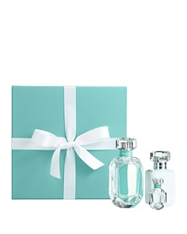 Tiffany & Co. - Tiffany Eau de Parfum Gift Set ($169 value)