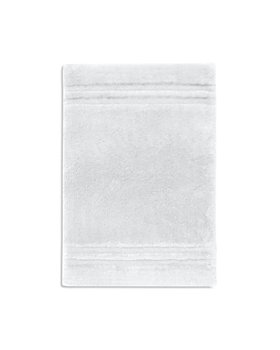 "Ralph Lauren - Payton Bath Rug, 21"" x 34"""