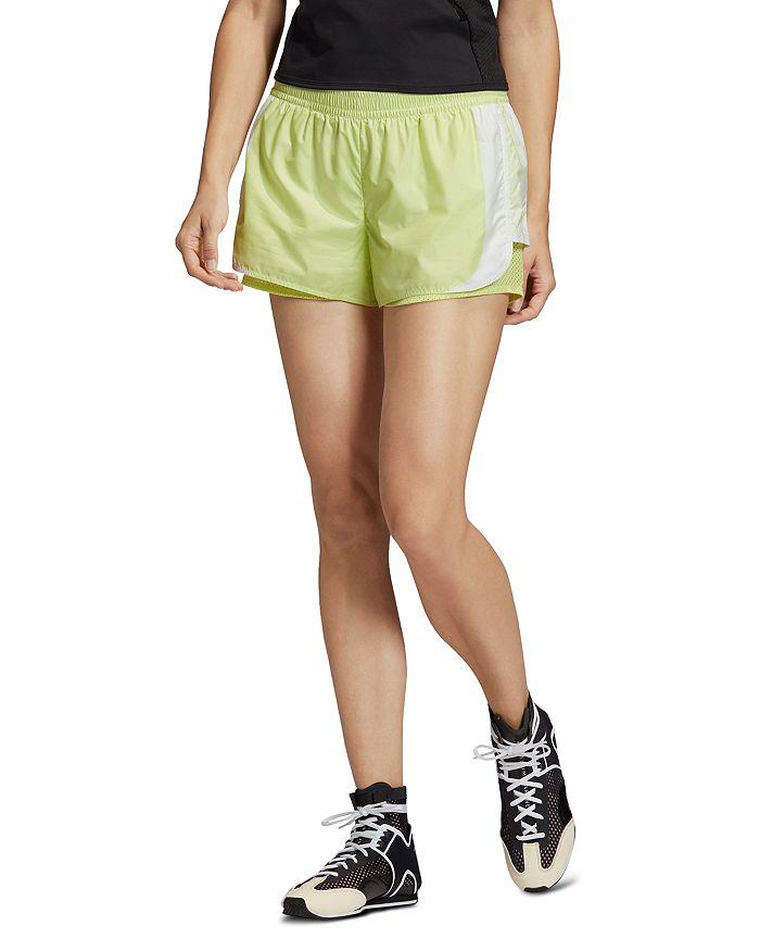 adidas by Stella McCartney - M20 Workout Shorts