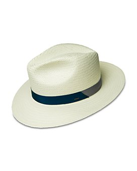Bailey of Hollywood - Rothney Raindura Straw Hat