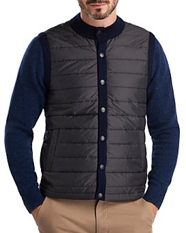 Barbour - Essential Gile Vest