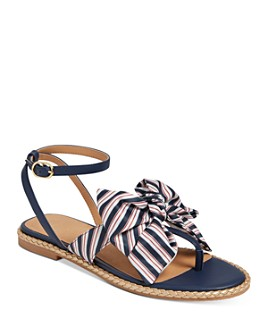 Jack Rogers - Women's Heidi Strappy Sandals