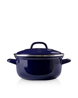 BK Cookware - 3.5-Qt. Dutch Oven