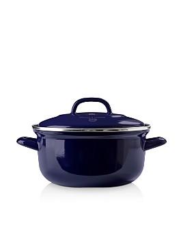 BK Cookware - 5.5-Qt. Dutch Oven