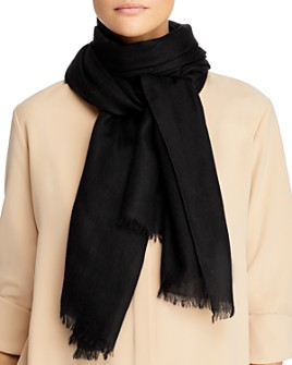 Fraas - Cashmere Scarf