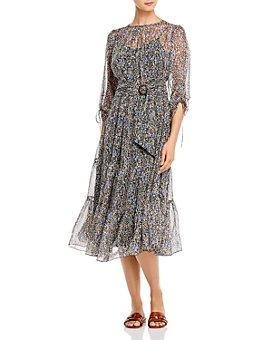 Shoshanna - Rufina Dress