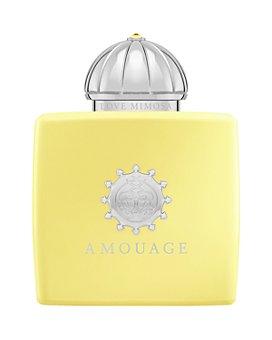 Amouage - Love Mimosa Eau de Parfum 3.4 oz.