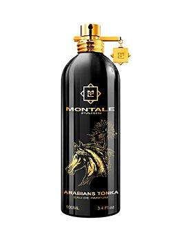 Montale - Arabians Tonka Eau de Parfum 3.4 oz.