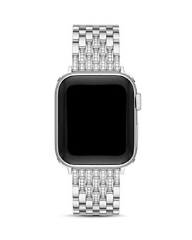 MICHELE - Apple Watch® Bracelet, 38mm & 40mm