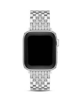 MICHELE - Apple Watch® Bracelet, 38mm & 40mm