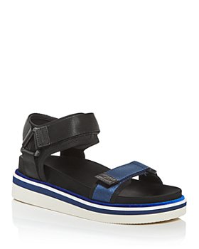 See by Chloé - Women's Platform Sandals