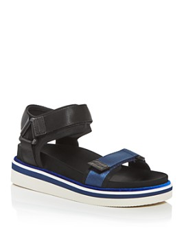 See by Chloé - Women's Platform Sandals