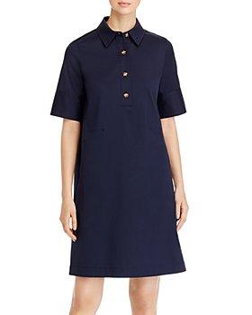 Lafayette 148 New York - Conroy Shirt Dress