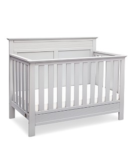 Bloomingdale's - Kids Sawyer 4-in-1 Convertible Baby Crib