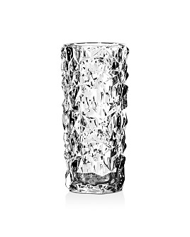 Orrefors - Carat Vase, Small