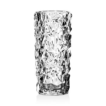 Orrefors - Carat Vase, Small