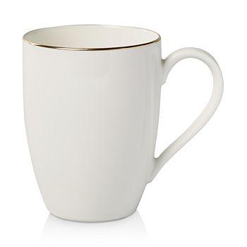 Villeroy & Boch - Anmut Gold Mug