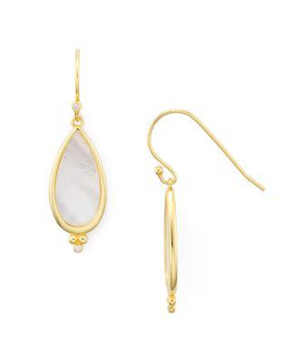 14K Rose Gold fill Skinny Bar Drop Earrings Modern Brush Bar Stick Earrings Small Sterling Silver Hammered Thin Line Earrings Bar Earrings