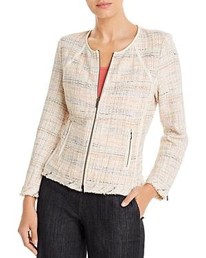 Nic+Zoe Dandelion Jacket