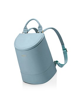 Corkcicle - Eola Bucket Cooler Bag