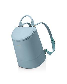 Corkcicle - Eola Bucket Cooler Bag