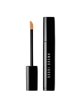 Bobbi Brown - Intensive Skin Serum Concealer