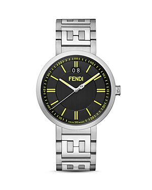 Fendi Forever Watch 39mm