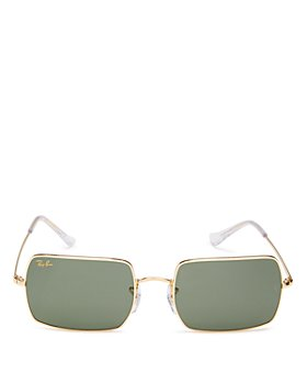 Ray-Ban - Unisex Square Sunglasses, 54mm