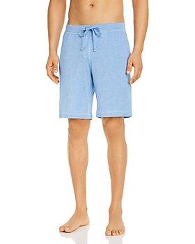 Daniel Buchler - Cotton Lounge Shorts