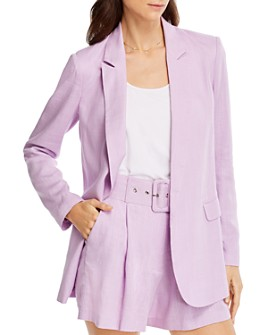 Re:Named - Boyfriend Blazer
