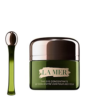 La Mer - The Eye Concentrate 0.5 oz.