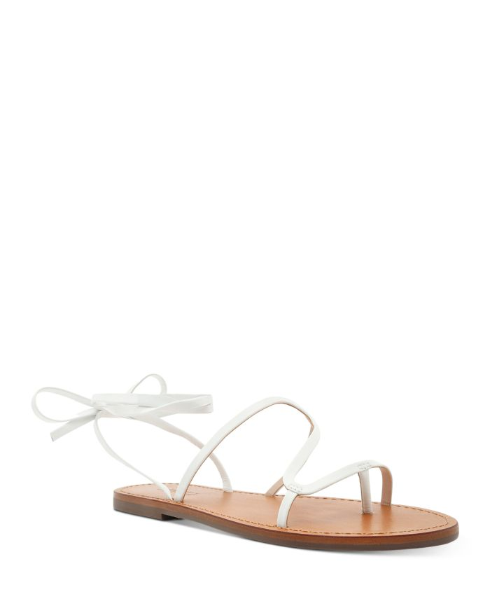 SCHUTZ Women's Urkula Strappy Sandals  | Bloomingdale's