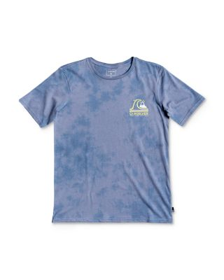 Quiksilver Boys Under The Sun Youth Tee