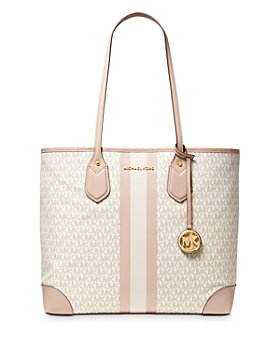 MICHAEL Michael Kors - Extra Large Tote