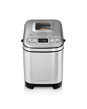 Cuisinart - 2-Lb. Bread Maker