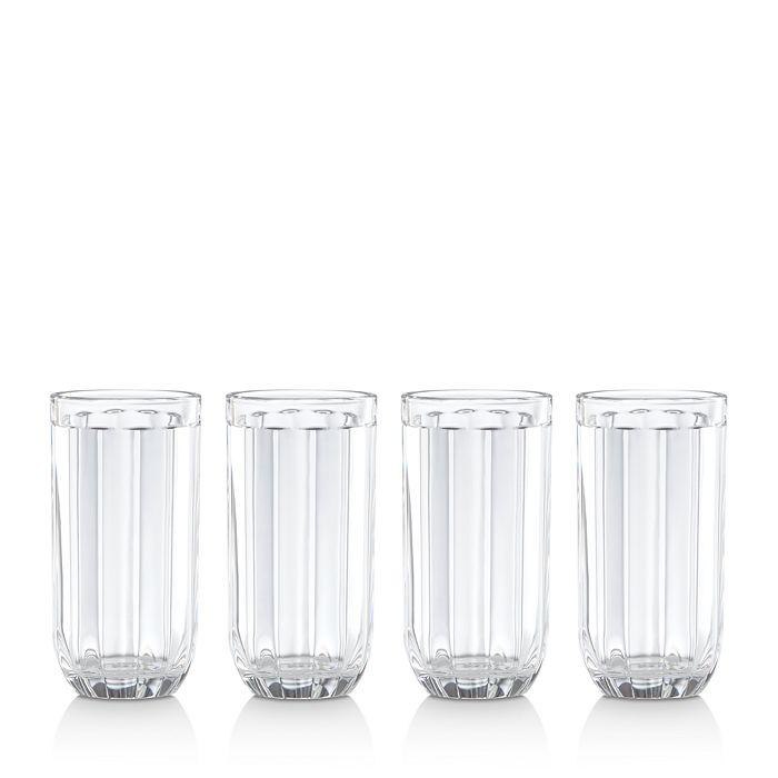 kate spade new york - Park Circle Glasses - 100% Exclusive