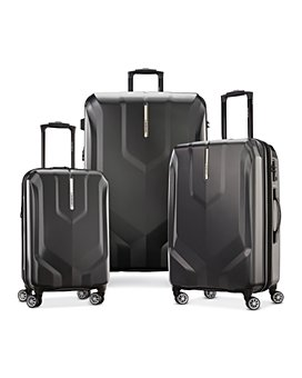 Samsonite - Opto PC DLX Expandable Luggage Collection