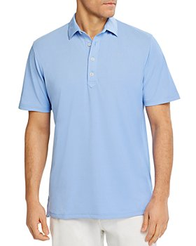 Johnnie-O - Mashie Classic Fit Performance Polo