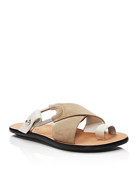 rag & bone - Women's August Sandals
