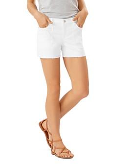 Tommy Bahama - Ella Twill Utility Shorts